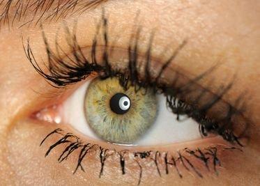 Diabetická retinopatie: příznaky, projevy a léčba