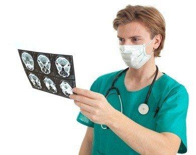 Mozková mrtvice: prevence, příznaky, následky a rehabilitace