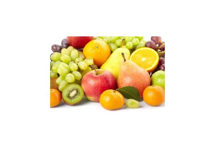 Nedostatek vitaminu C