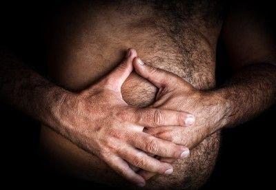 Akútny zápal slepého čreva: príznaky, diagnostika a liečba