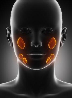 Příušnice: příznaky, projevy, diagnostika a léčba