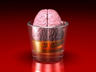 Hydrocefalus: příčiny, projevy, diagnostika a léčba