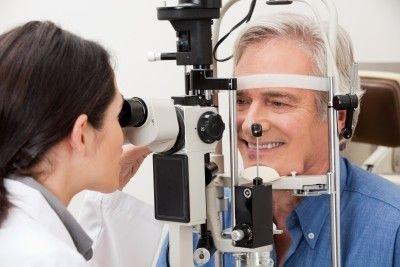 Glaukom: příčiny, příznaky, diagnostika a léčba