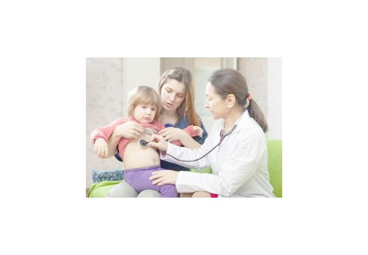 Kopřivka: příčiny, příznaky, diagnostika a léčba