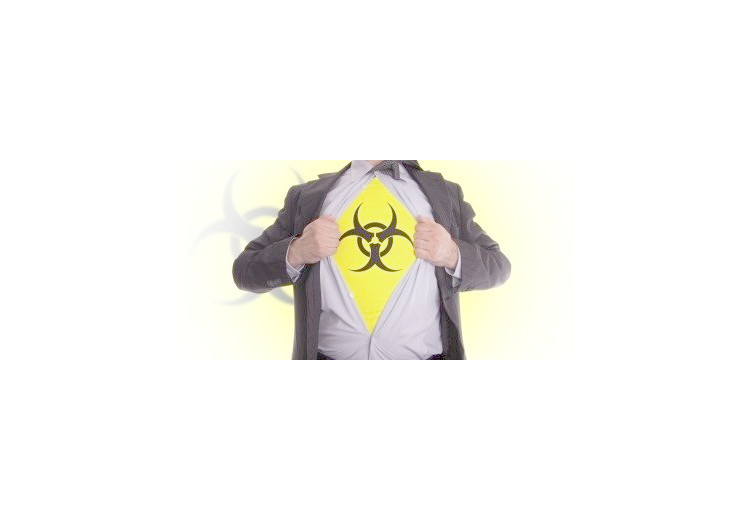 Syndrom toxického šoku: příčiny, příznaky, diagnostika a léčba
