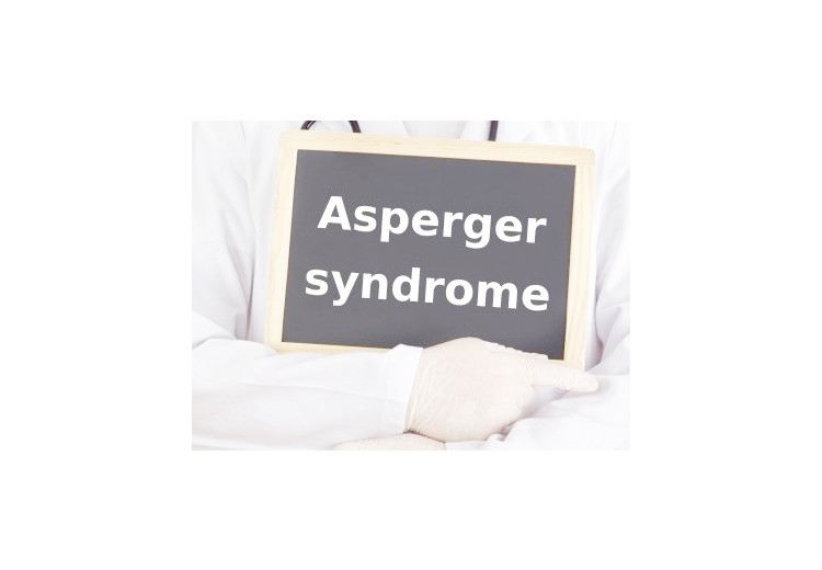 The Various Treatment Options for Asperger's Syndrome