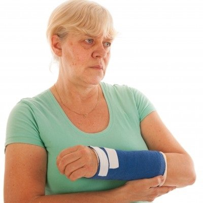 7 Natural Osteoporosis Treatment Options
