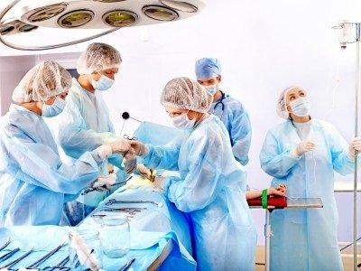 Effective Treatment Options for Hirschsprung's Disease