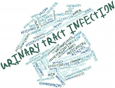 Natural Treatment For Urinary Tract Infection Symptoms