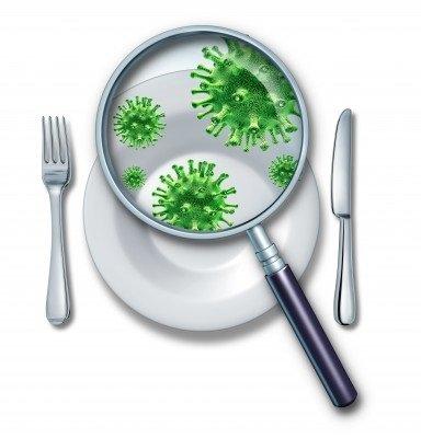 Listerióza: příčiny, příznaky, diagnostika a léčba