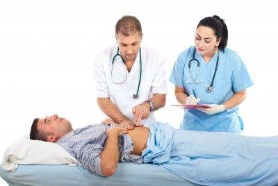 Yersinióza: příčiny, příznaky, diagnostika a léčba