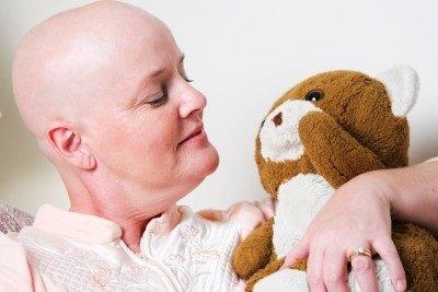 Proč vzniká rakovina?
