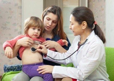 Zánět podkoží: příčiny, příznaky, diagnostika a léčba