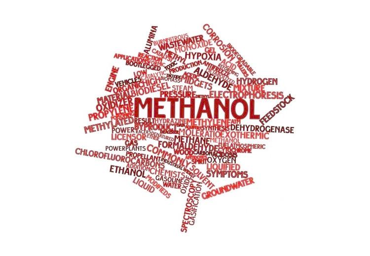 Otrava metanolem: příčiny, příznaky, diagnostika a léčba