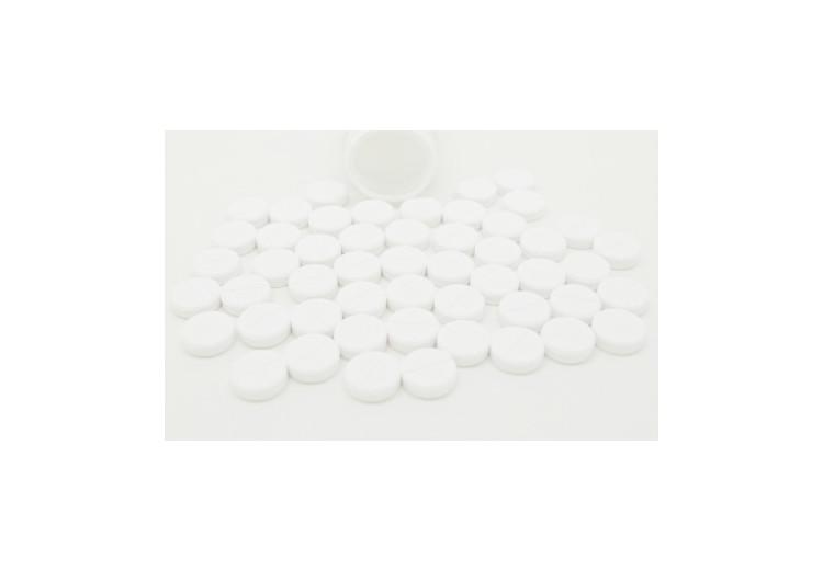 Otrava paracetamolem: příčiny, příznaky, diagnostika a léčba