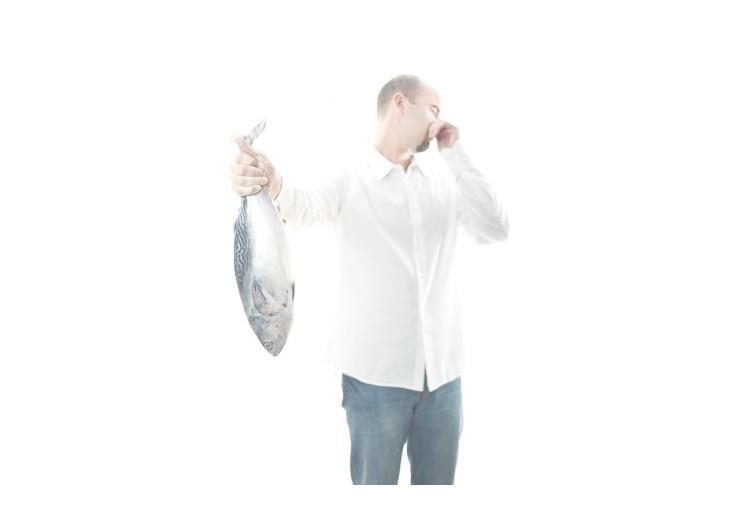 Syndrom rybího zápachu: příčiny, příznaky, diagnostika a léčba
