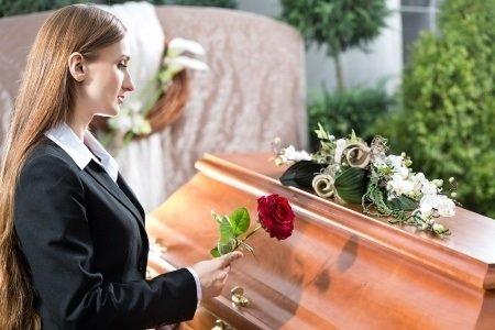 10 personnes mortes qui reviennent à la vie