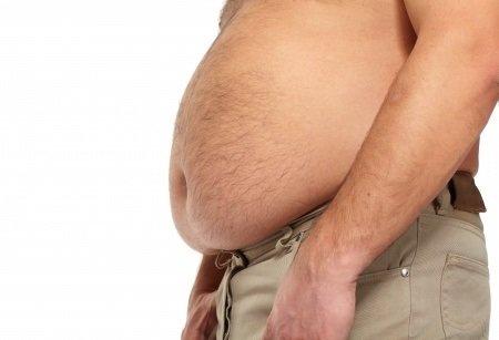 5 tipov ako po Vianociach schudnúť
