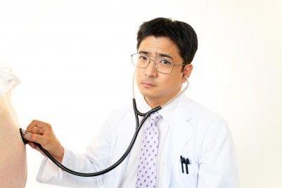 Koľko pacientov denne môže lekár poctivo vyšetriť?