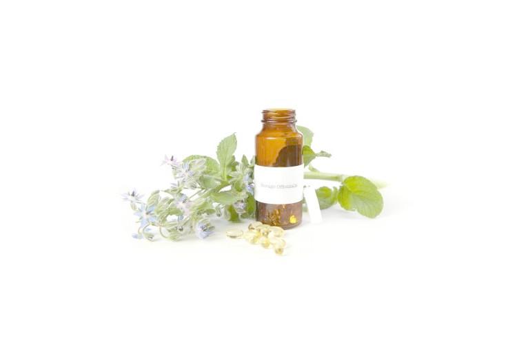 20 natural remedies for rheumatoid arthritis