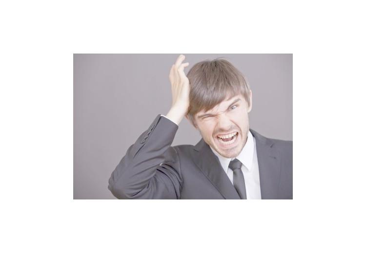 7 účinných způsobů jak si přestat stěžovat