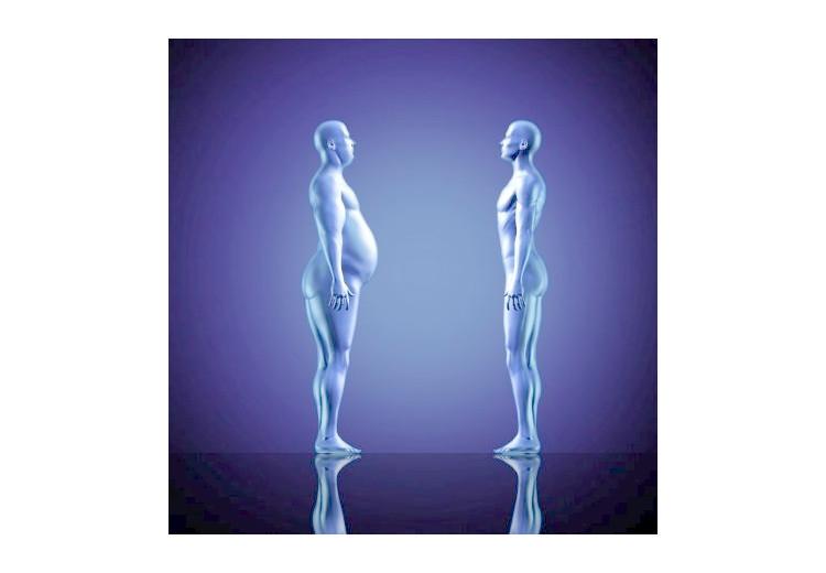 Jak si i v pozdějším věku udržet správně fungující metabolismus