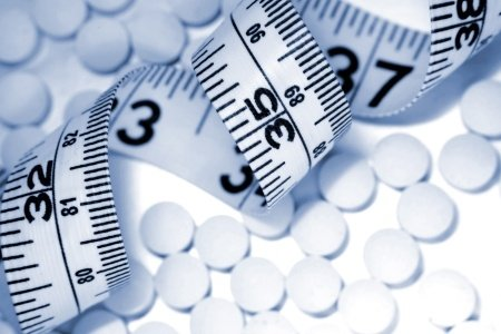 Weight loss pills: Do they really work?