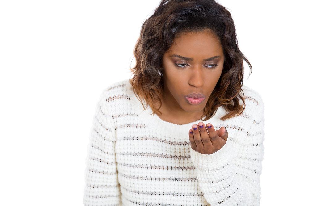 Mentální anorexie: příčiny, příznaky, diagnostika a léčba
