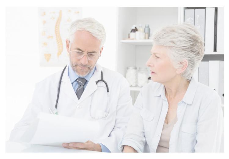 Není už na čase, aby doktoři sundali bílý plášť