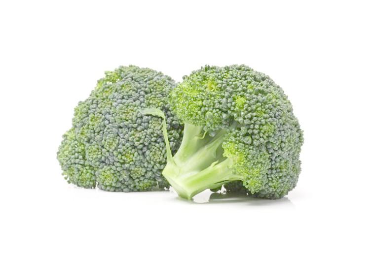 20 aliments pour des os sains