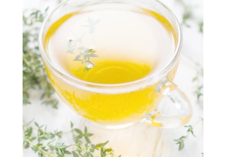 20 remèdes naturels contre le mal de gorge
