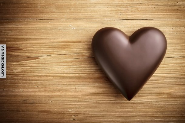 10 Foods For Better Sexual Life