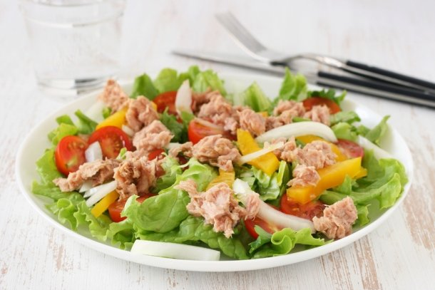 25 Best Slimming Super Foods