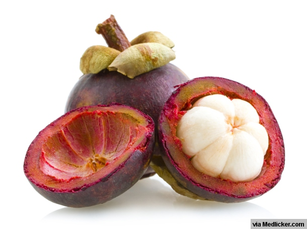 9 Funky Fruits You Have to Try - The Flying Fugu