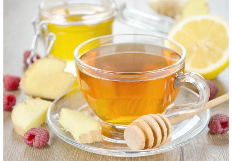 20 remèdes naturels pour soigner une bronchite