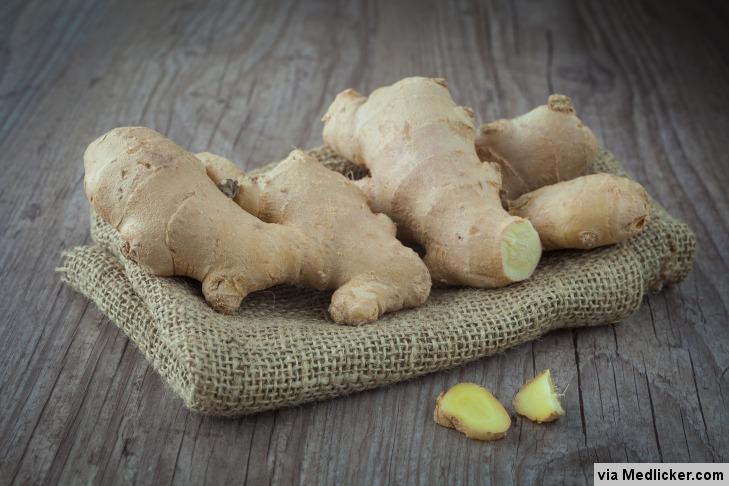 Quels sont les meilleurs anti-inflammatoires naturels?