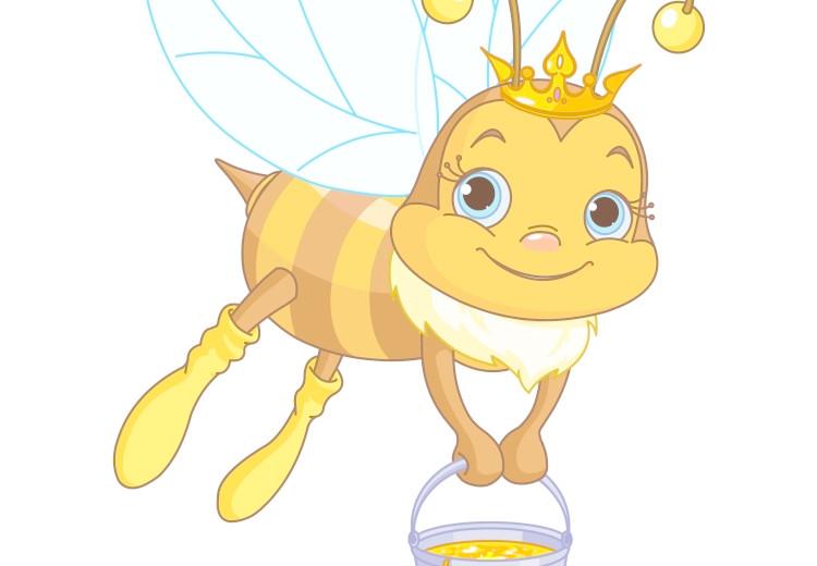 Kousnutí a bodnutí hmyzem