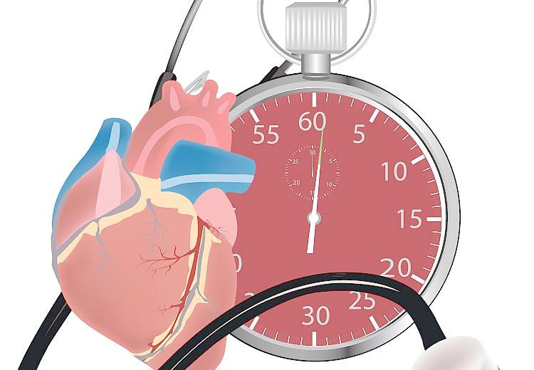 Aneuryzma brušnej aorty