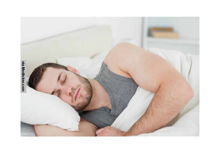 Le magnésium favorise-t-il le sommeil?