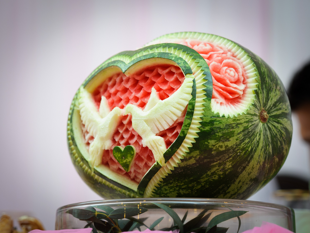 Water melon diet, its benefits, risks and recommended diet and detox plans
