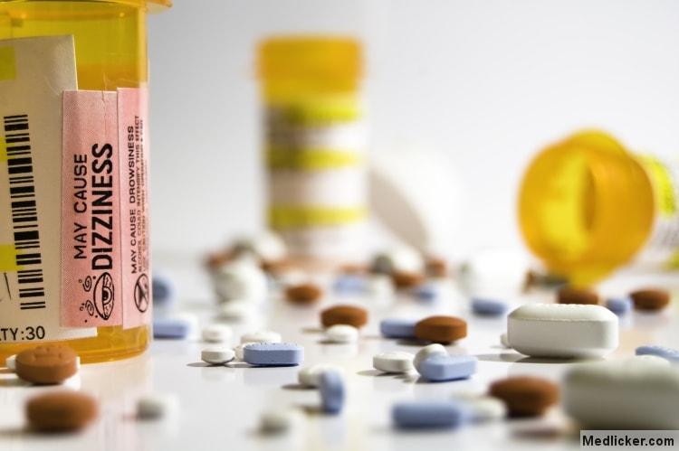 Zanaflex Without Prescription