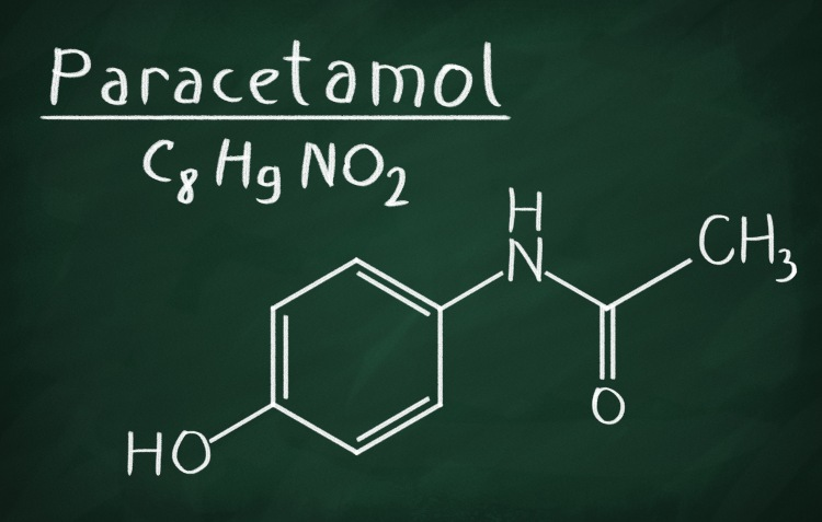 Ivermectin for parrots
