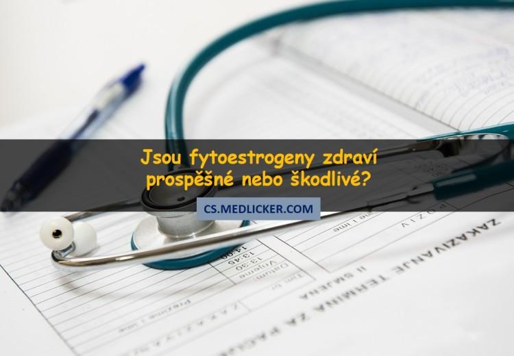 Pravda o fytoestrogenech. Jaké jsou jejich zdravotní účinky a rizika?
