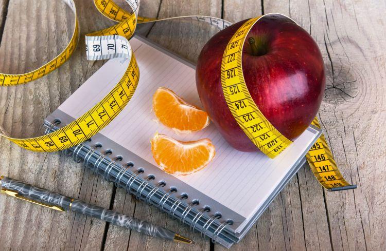 Les fibres alimentaires peuvent vous aider à perdre du poids