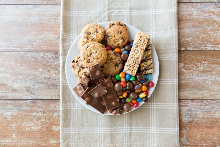 Čokoláda může být spouštěčem migrény