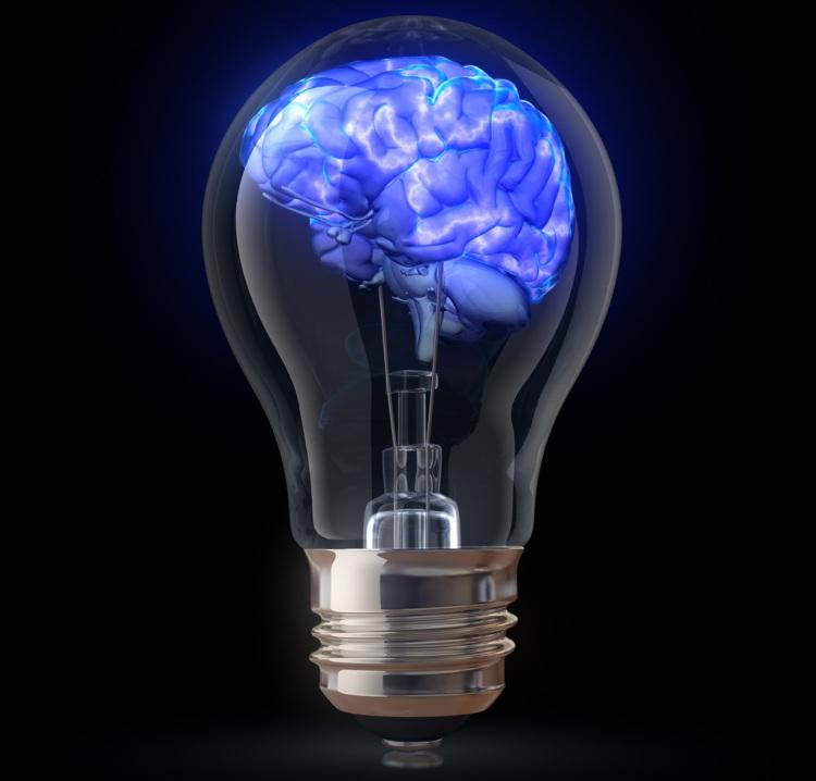 Triglycérides à chaîne moyenne améliorer le fonctionnement du cerveau