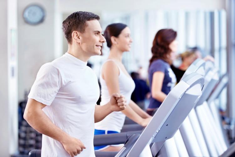 Les triglycerides à chaîne moyenne améliorent les performances physiques