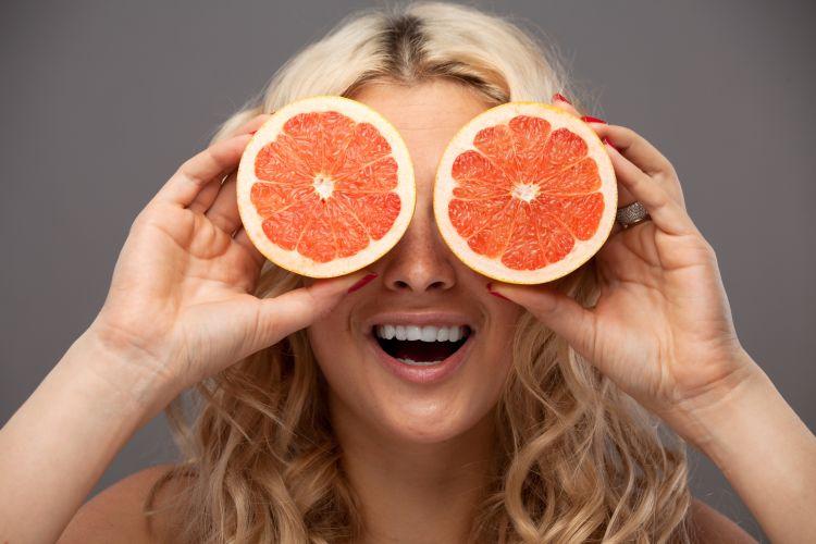 Pokud užíváte některé léky, raději grapefruity nejezte