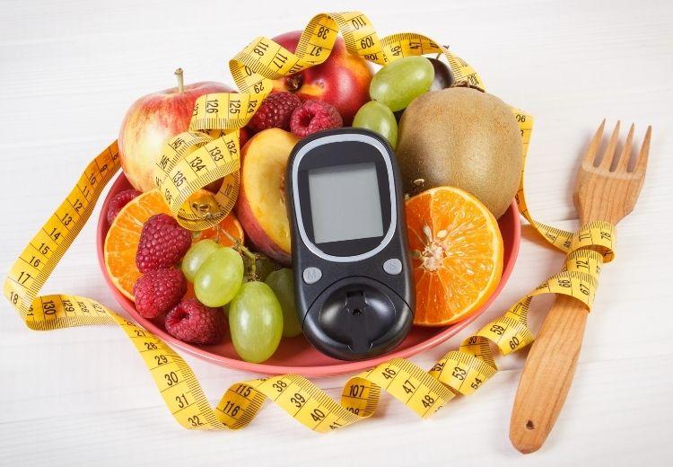 Maliny pomáhajú znižovať inzulínovú rezistenciu a sú vhodné aj pre cukrovkárov