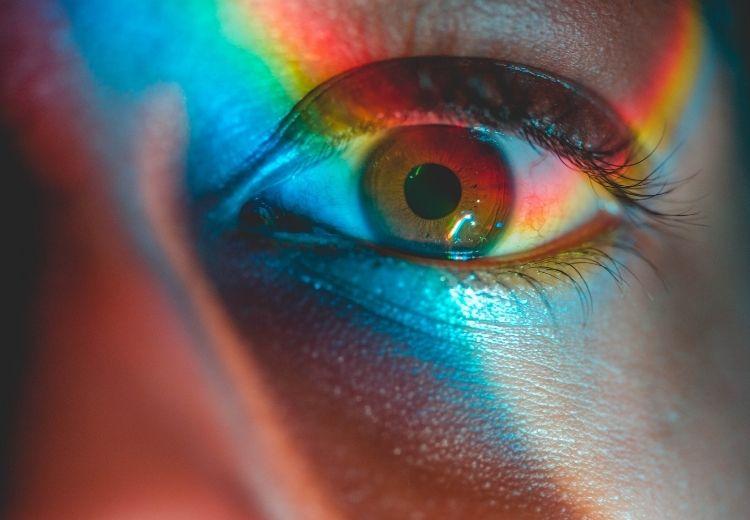 Poranenia a ochorenia očí a mozgu sú častou príčinou anizokórie